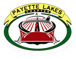 ACBS: Payette Lakes Chapter